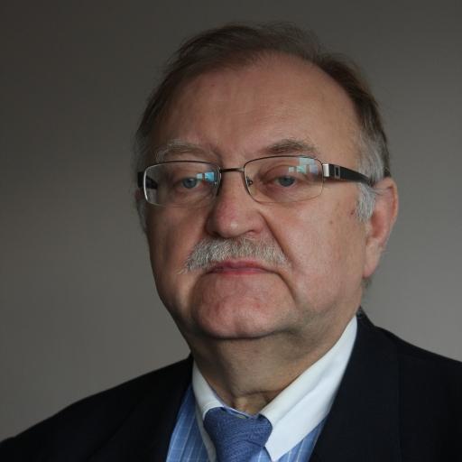 Remigiusz Dobkowski