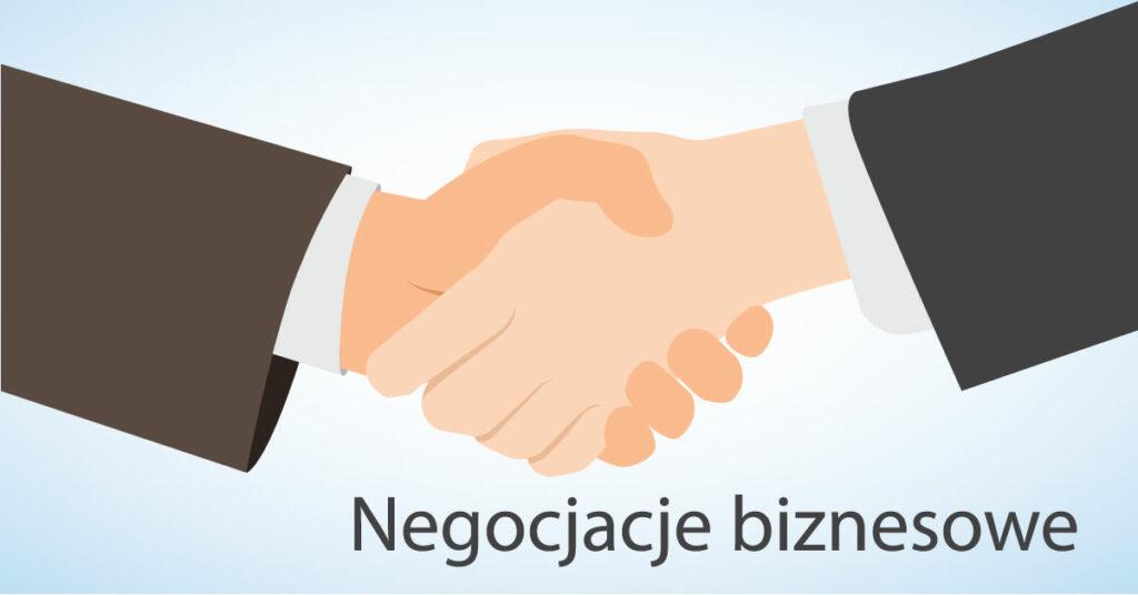 Negocjacje biznesowe i ich znaczenie dla przedsiębiorstwa-1-dzien